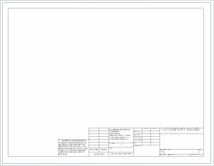 solidworks工程图(Drawings)